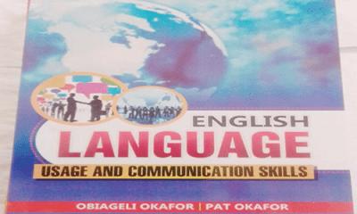 Towards mastery of basic elements in English language