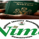 Only BVN data useful for national database –NIMC