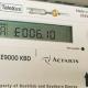 NDPHC targets 7,000MW power distribution