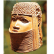 Lost artifact: Stealing of Nigeria's history, identity
