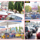 Fuel scarcity looms as FG, marketers' N800bn subsidy talks end in stalemate