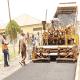 Akeredolu's intervention restores electricity, roads in Ondo communities