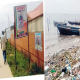 IBESHE: A NEGLECTED NEIGHBOURHOOD ON THE COAST OF LAGOS