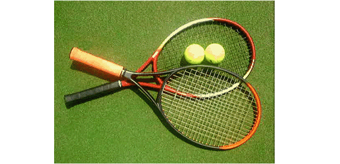 240 players from 57 countries set for 2019 Lagos Open Tennis - New Telegraph Newspaper