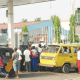 Fuel scarcity: Return of old bad times