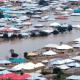 Surveyors tasked on sustainable flood management