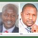 N4.8bn audit report: Judiciary, again on the spotlight