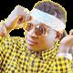 Slkay thrills with new single, FABU