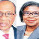 FG's debt management strategy sparks concern over naira