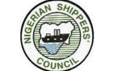 CRS: Shippers' Council confers award  on  Intels