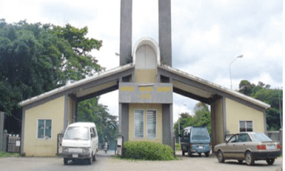 Strike: Varsities, students count losses