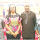 Corona School marks 25 years of qualitative education provision