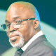Coup in CAF! Ahmad removes Pinnick as vice president