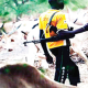 HERDSMEN FROM HELL: The story of wanton massacre across the country