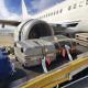 Missing luggage: Travellers' worst nightmare