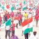 Labour seeks sincerity in wage implementation