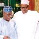 Buhari, Obasanjo, Abdulsalami, Jonathan advocate action against cancer