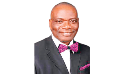 Group accuses management over UNILAG library project