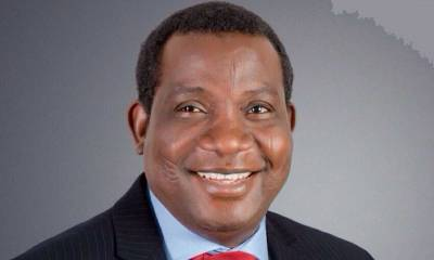Lalong, Runsewe, stakeholders harp on culture and tourism for Plateau economy