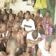 2,277 Nigerians await execution