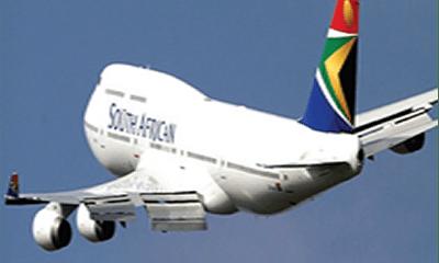Unlocking Africa's potential via single air transport market