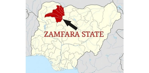 Zamfara: FRSC embarks on aggressive traffic rules - New Telegraph Newspaper