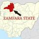 Banditry: Zamfara Govt. calls for 3-day fasting