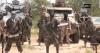 MUSIC: NEWS: Nigeria seeks Russia's help to eliminate Boko Haram