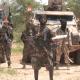 Address Boko Haram as terrorist, not Islamic sect, OIC tasks media, civil societies