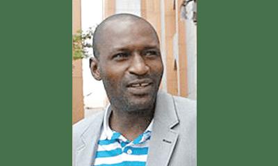 Nigeria vs Libya: Olympics Eagles must target goals in 15 minutes – Lawal