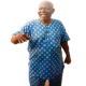 Imo is hell for us, lament pensioners owed 27-65 months