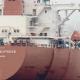 NIMASA's pledge to stop piracy threatened