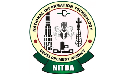NITDA bridges gender gap with ICT training for women