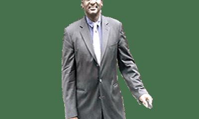 Ogebe: FG must brand killer herdsmen as terrorist group
