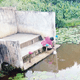 PEOPLE CURED OF VARIOUS ILLNESSES: River Ariran healed us, turned our fortunes around after bathing in it