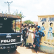 Lagos to prosecute of four police officers over extra-judicial killings
