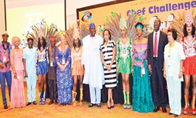 Akwaaba 2019: Diaspora winners of Africa Travel Global Personalities Awards unveiled