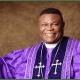 I deceived my members on tithing–Okonkwo