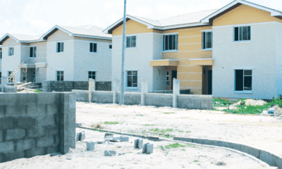 Collateral: Experts profer remedies to non-performing assets