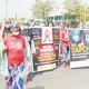 Dapchi Kidnap: CSOs accuses Amnesty International of Undermining Nigeria's Sovereignty