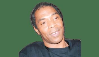 Femi Kuti schools ignorant critics over comparison of Falz