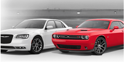 New Fiat Chrysler, VW cars to come with six months free Apple Music