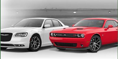 Belarus to invest in Nigeria's auto industry