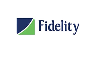 Fidelity Bank adopts open banking