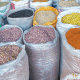 Taming Nigeria's food import bills