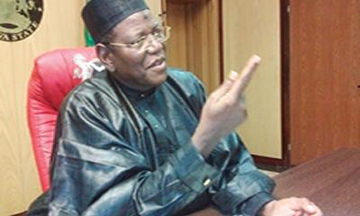 Why Nigerians'll not return Buhari in 2019 – Lamido