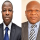 Bridging ICT skills' gap via industry-academic synergy