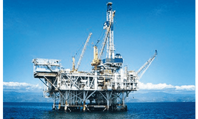 FG mulls oil, gas park deals for North, others