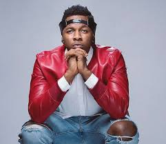 Runtown: Music is my life