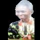 DR. STEPHENA IGHEDOSA: Pyrates made me member of ABU's STUDENTS ' exco